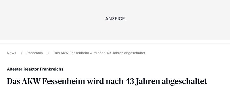 Aktuelle Nachrichten Bonn