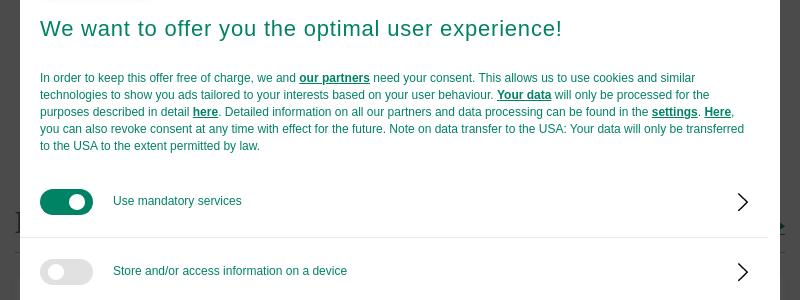 Nachrichten Aus Mainz Und Umgebung